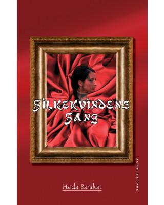 Silkekvindens sang