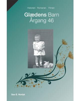 Glædens Barn, Årgang 46
