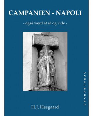 Campanien - Napoli