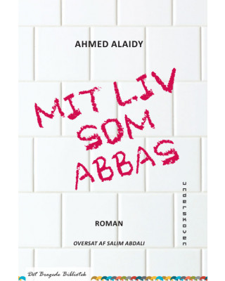 Mit liv som Abbas