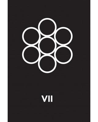 VII - ebog