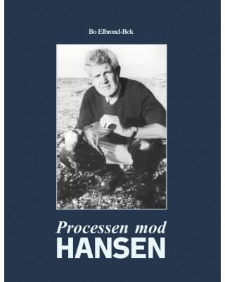 Processen mod Hansen