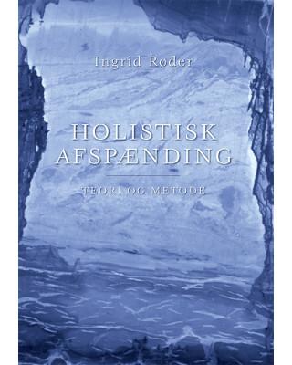 Holistisk afspænding