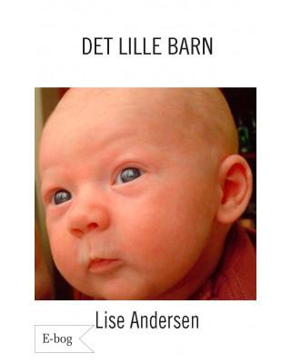 Det lille barn - ebog