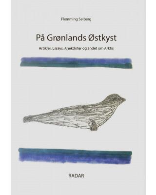 PÅ GRØNLANDS ØSTKYST