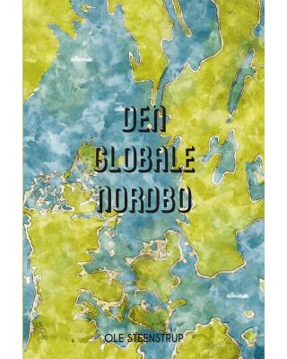 Den Globale Nordbo