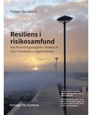 Resiliens i risikosamfund