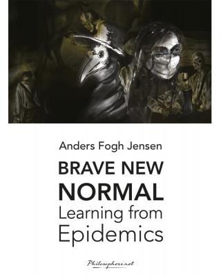 Brave New Normal