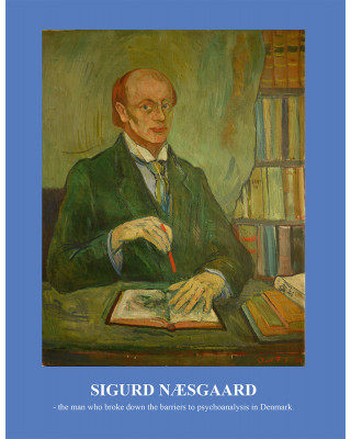 Sigurd Næsgaard