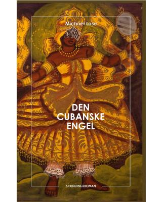 Den cubanske engel