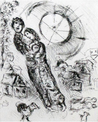 Halsklud - lydbog