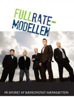 Fullrate-modellen