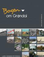 Bogen om Grøndal