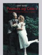 Peanuts og Cola I - ebog