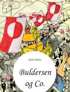 Buldersen og Co.