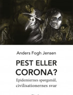 Pest eller corona?