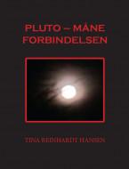 Pluto-Måne Forbindelsen