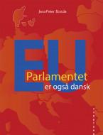 EU-Parlamentet er også dansk