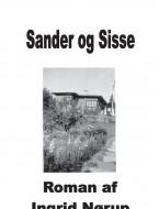 Sander og Sisse