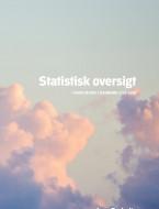Statistisk oversigt