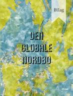 Den Globale Nordbo - bilag