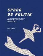 Sprog og politik