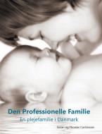 Den Professionelle Familie