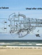 Andria Falcon: Utopi eller virkelighed