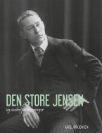 Den Store Jensen