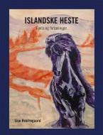 Islandske heste