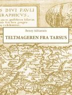Teltmageren fra Tarsus