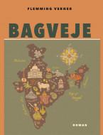 Bagveje