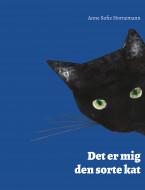 Det er mig den sorte kat