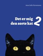 Det er mig den sorte kat 2