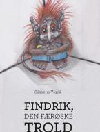 Findrik, den færøske trold
