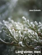 Lang vinter, men ingen såkaldt lille istid
