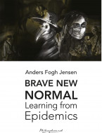 Brave New Normal - ebook