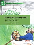 Personalemødet i Paradiset