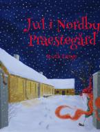 Jul i Nordby Præstegård