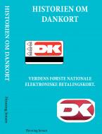 Historien om Dankort - ebog