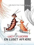 Lucy & Lucifer - ebog